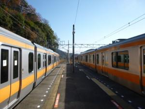 P1000555