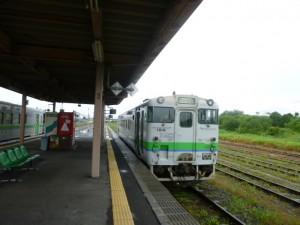 P1010404