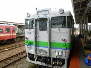 P1010525