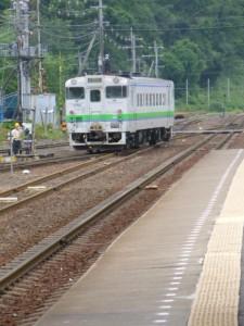 P1010577