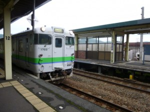 P1010605