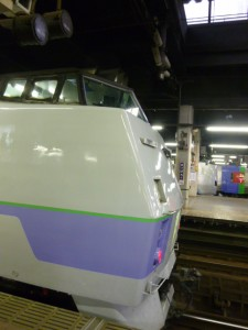 P1040361