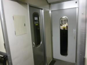 P1040405