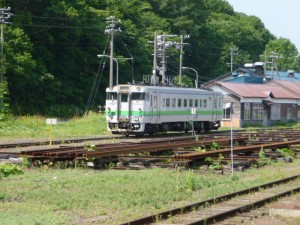P1040454