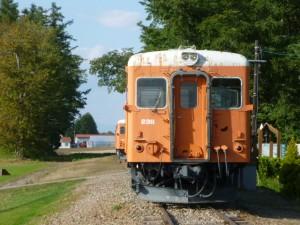 P1050053