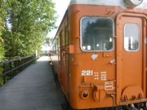 P1050059